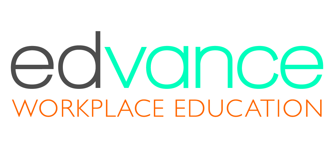 Edvance Workplace Training